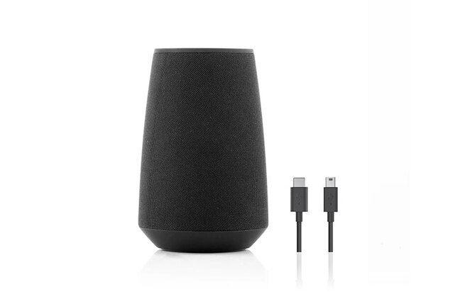 Haut-parleur Bluetooth VASS