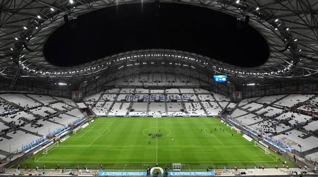 Ligue 1 : Les supporteurs lensois déconseillés de se rendre à Marseille