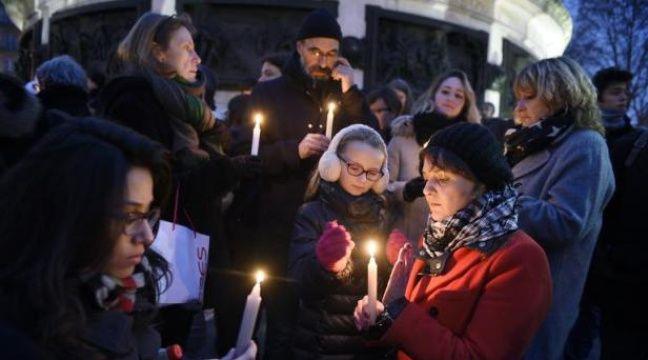 Attentat à «Charlie Hebdo»: Le déroulé de cette journée cauchemardesque heure par heure