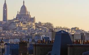 Paris n'attire plus comme avant