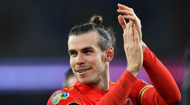 « Pays de Galles, golf, Madrid, dans cet ordre », Bale chambre salement le Real après la qualif galloise