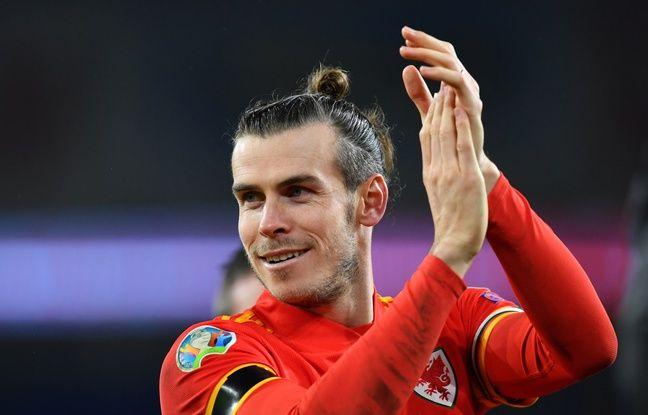 « Pays de Galles, golf, Madrid... Dans cet ordre », Bale chambre salement le Real après la qualif galloise