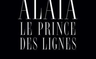 Azzedine Alaïa : le prince des lignes