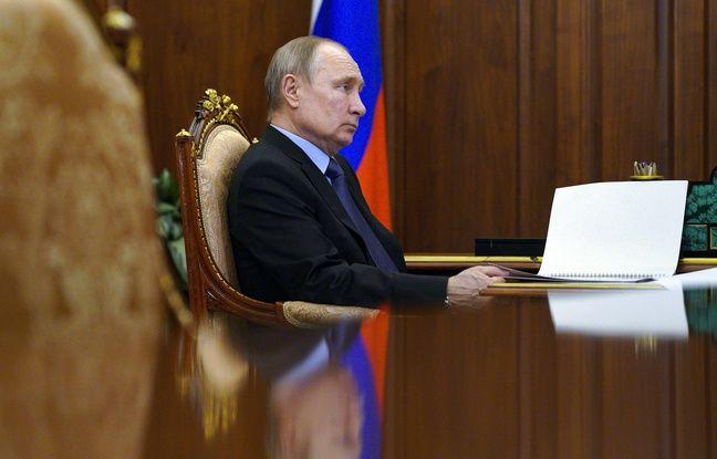648x415 vladimir poutine kremlin lundi 5 avril 2021