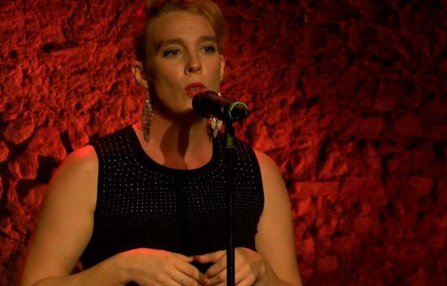 Des dysfonctionnements électriques pointés après la mort de la chanteuse Barbara Weldens