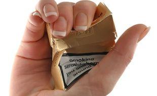 La troisième édition du Mois sans tabac a été un succès, mais la France reste très en retard sur le terrain de la lutte anti-tabac.