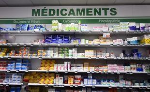 Les médicaments homéopathiques sont remboursés, pour certains, à hauteur de 30%.