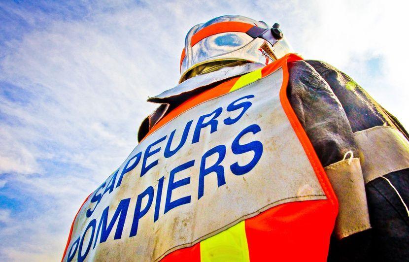 Lyon : Une légère explosion ce jeudi matin dans une usine classée Seveso à Chasse-sur-Rhône
