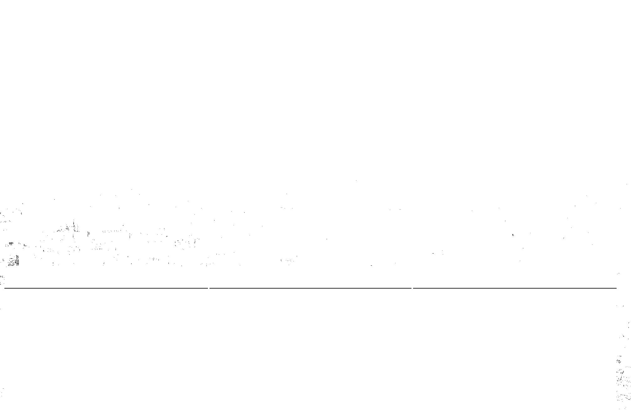 Météo Nantes: Prévisions du dimanche 18 avril 2021