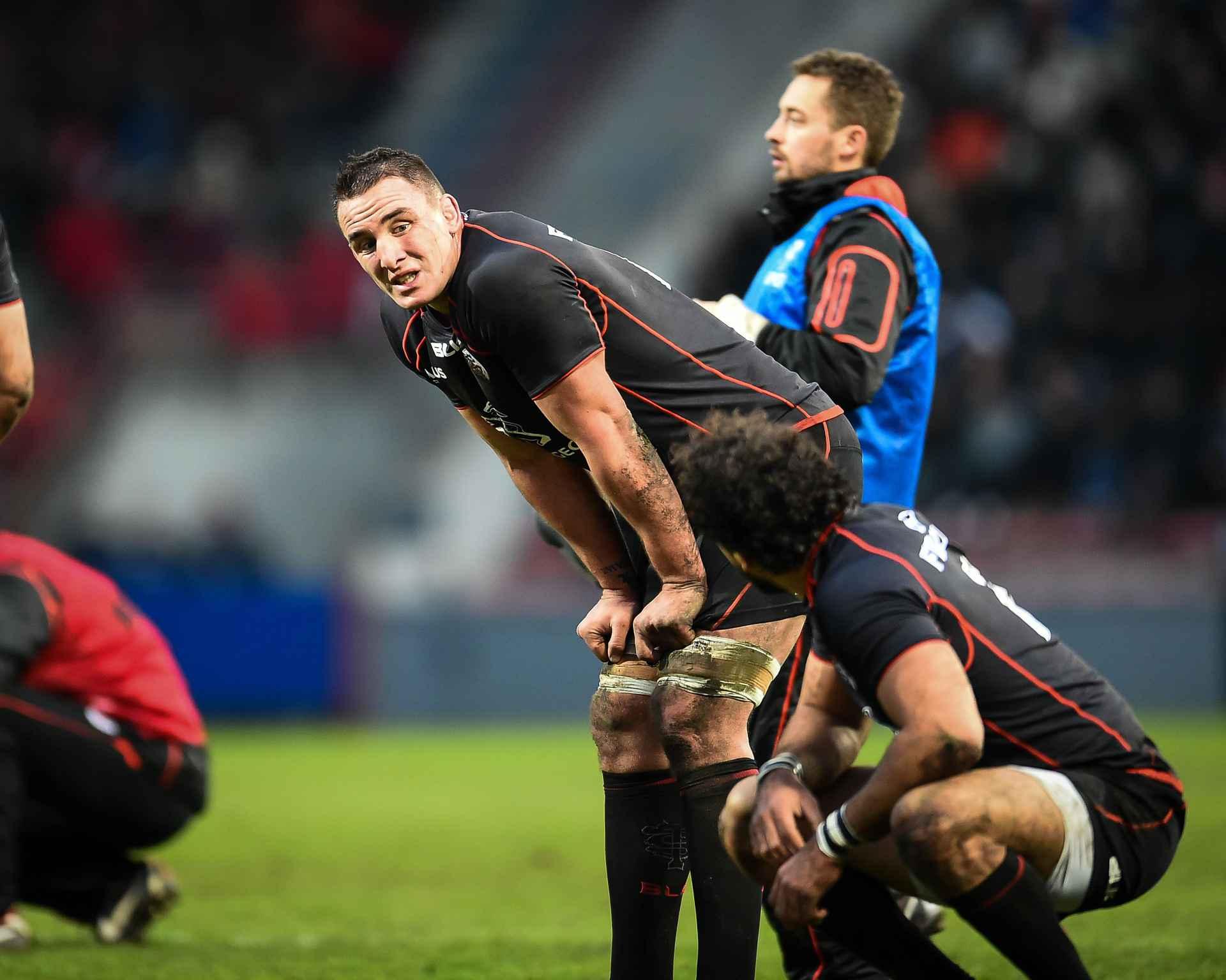 Xv de france picamoles attend la liste contre l 39 italie - Resultat coupe d europe de rugby en direct ...