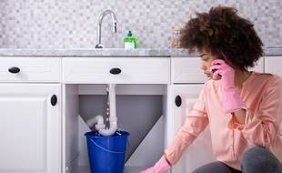 Pour éviter d'avoir une mauvaise surprise sur la facture, soyez vigilant lorsque vous faites appel à un dépanneur à domicile.