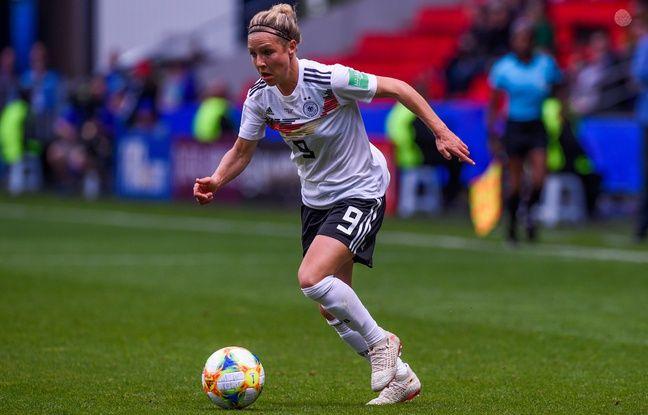 Espagne - Allemagne / Coupe du monde féminine EN DIRECT: Choc au sommet dans le groupe B... Suivez le match dès 17h45
