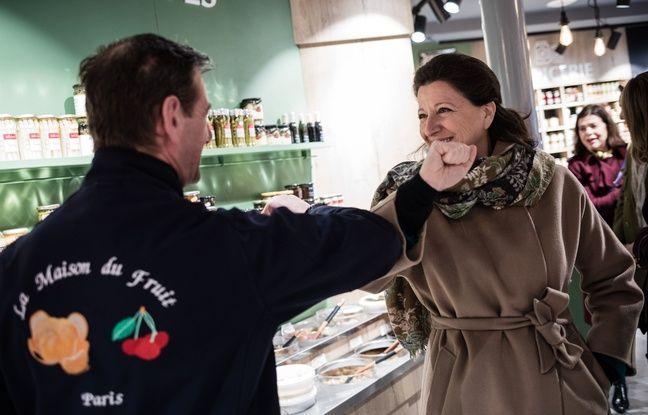 Municipales 2020 à Paris: Où a-t-on laissé la campagne parisienne?