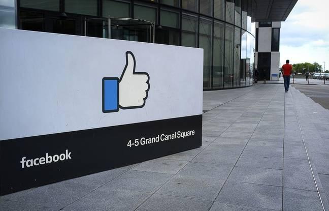 Vous témoignez: Après le scandale Cambridge Analytica, vous avez décidé de quitter Facebook? Racontez-nous