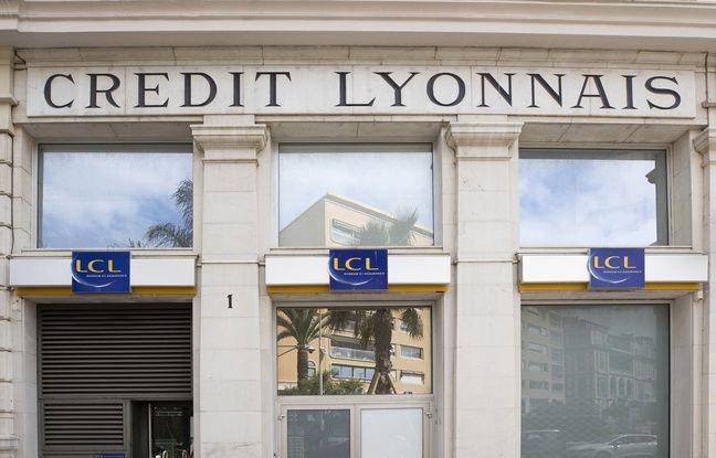 648x415 ufc choisir attaque banque lcl justice accusee bloquer consommateurs moment changer assurance emprunteur