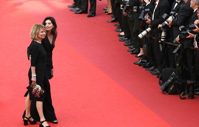 Festival de Cannes 2020 : Et non, il n'y a pas plus de réalisatrices cette année que l'année dernière