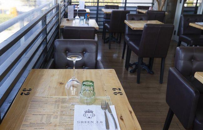 648x415 restaurants toujours beneficiaires fonds solidarite