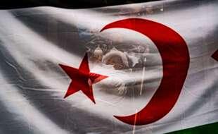 Le Maroc est accusé d'avoir eu recours au logiciel d'espionnage Pegasus.