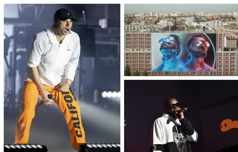 Hip-Hop : Les années 2010 ont-elles été un nouvel âge d'or pour le rap français ?