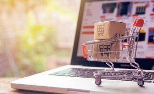 Proposées plusieurs fois dans l'année, les ventes privées attirent les serial shoppers