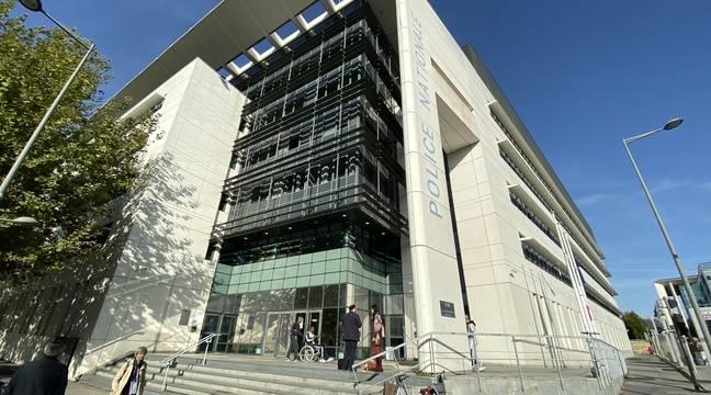 A Bordeaux, un violeur et agresseur sexuel présumé interpellé