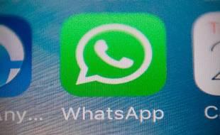 Les prédateurs sexuels seront traqués sur les messageries en ligne