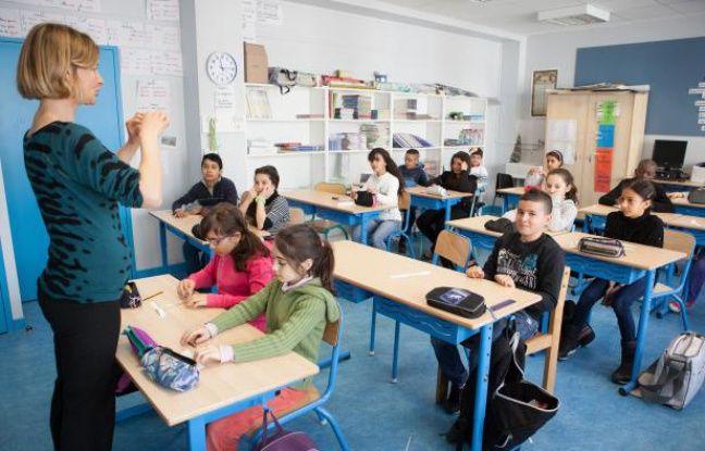 Liste des meilleures assistantes maternelles à Grenoble 38000  nounou top