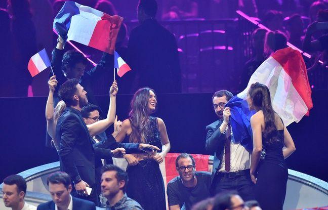 Eurovision 2021: «Une émission événement en région» pour sélectionner le candidat de la France