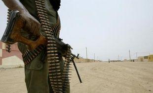 Depuis la semaine dernière, les commandos parachutistes de l'armée et des soldats basés en temps normal dans la région de Sikasso, mènent des opérations militaires contre les jihadistes, le long de la frontière avec la Côte d'Ivoire