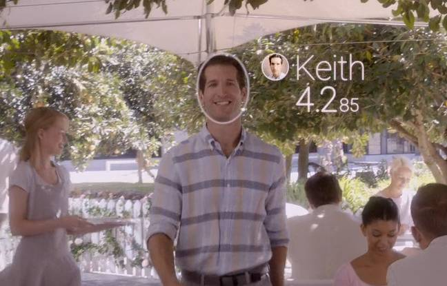 Keith, 4,2, cherche JF, 4.2 ou plus.
