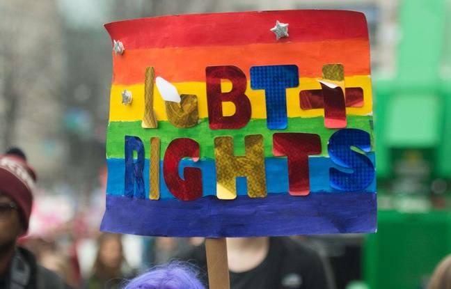 Malaisie: Le gouvernement offre jusqu'à 1.000 dollars à la meilleure vidéo «pour éviter l'homosexualité» dans actualitas dimanche 648x415_illustration-manifestation-lgbt