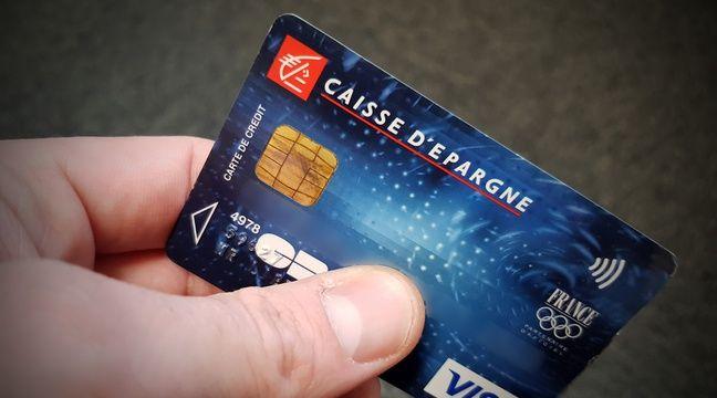 Site de rencontre totalement gratuit sans carte bancaire