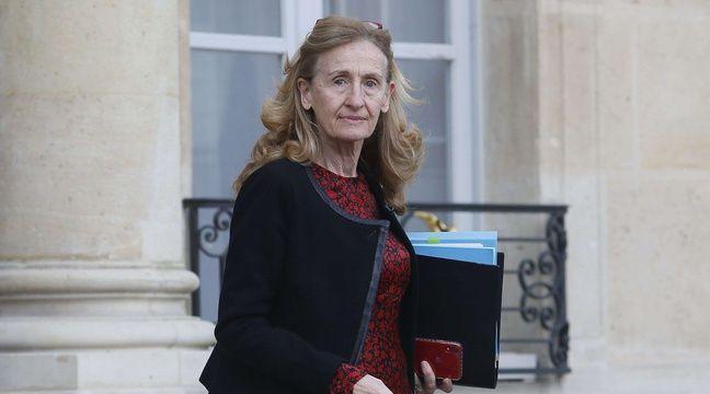 La plainte de Montpellier contre Nicole Belloubet classée sans suite