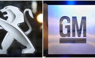 PSA Peugeot Citroën a annoncé jeudi qu'il produirait la remplaçante de l'Opel Zafira dans son usine historique de Sochaux, dans le cadre de sa collaboration avec General Motors, mais a revu en nette baisse son estimation des synergies attendues de l'alliance.