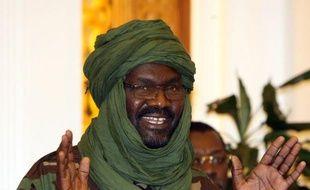 L'armée soudanaise a affirmé avoir tué dimanche Khalil Ibrahim, le chef d'un des plus importants groupes rebelles du Darfour, une région de l'ouest du Soudan, trois jours après que le groupe eut déclaré marcher sur Khartoum pour renverser le régime.