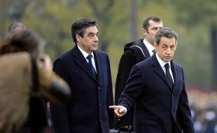 """Juifs et musulmans de France ont vivement réagi aux propos de Nicolas Sarkozy et François Fillon sur l'abattage rituel, prévenant qu'ils n'entendaient pas faire les frais de la campagne présidentielle en étant """"stigmatisés"""" ou en devenant des """"boucs émissaires"""""""