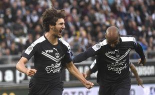 Yacine Adli a livré une prestation XXL à Amiens.