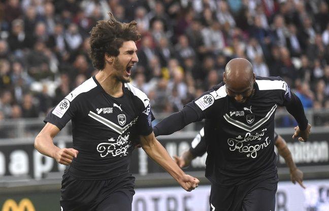 Amiens-Bordeaux: Avec un Adli de gala, les Girondins poursuivent leur très bonne série (3-1) avant la réception du PSG