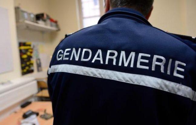 L'agression est survenue à Gorges en Loire-Atlantique (illustration)