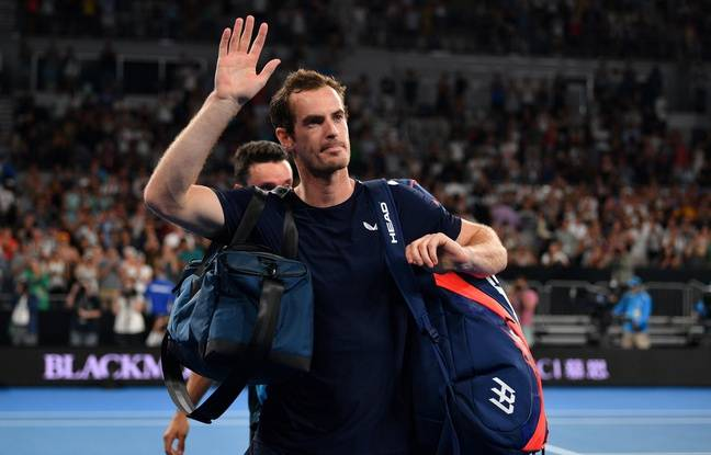 Humour, féminisme, «big four»... Pourquoi Andy Murray nous manquera beaucoup quand il raccrochera