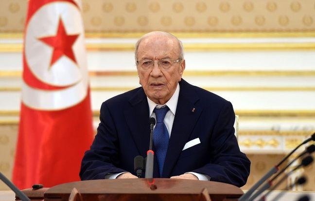 nouvel ordre mondial | Tunisie: Les fonctionnaires corrompus sous Ben Ali seront finalement amnistiés