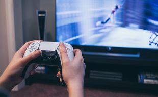 Découvrez les meilleurs bons plans gaming du moment chez Fnac
