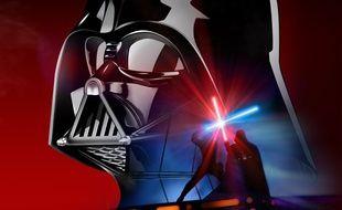 Star Wars va être disponible sur appareils mobiles.