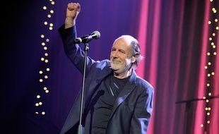 Michel Delpech est décédé à l'âge de 69 ans.