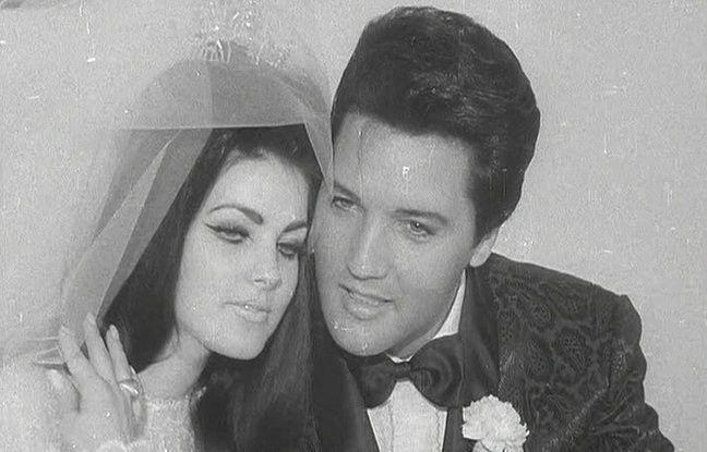 L'ancienne maison d'Elvis Presley est sur AirBnB