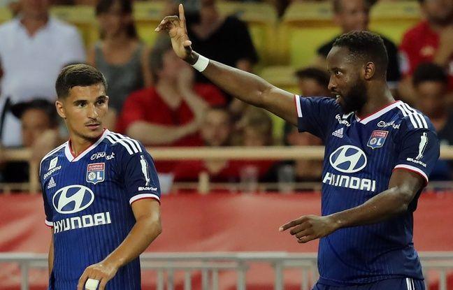 OL - Zenit EN DIRECT : Lyon va-t-il se mettre en mode Ligue des champions? Suivez le match en live
