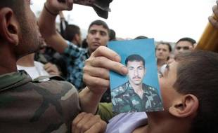 Les disparitions forcées menées par les forces gouvernementales syriennes constituent un crime contre l'humanité, estime un rapport de la Commission internationale d'enquête des Nations unies pour la Syrie publié jeudi à Genève.