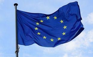 La Commission européenne a enfin dévoilé ses critères de définition des «perturbateurs endocriniens».
