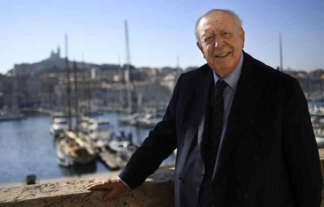 Municipales 2020 à Marseille: Promesses de 2014, on fait le bilan des réalisations de Jean-Claude Gaudin