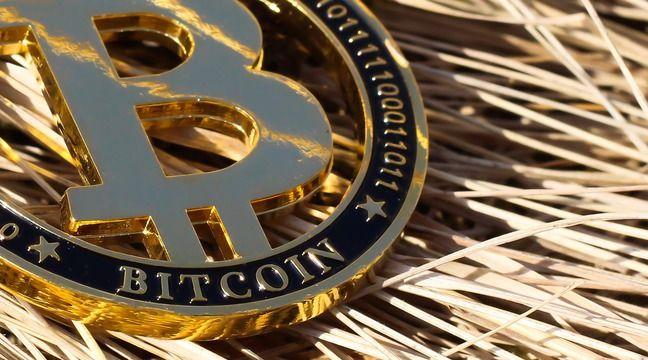 Bitcoin : Cinq faits que vous ignorez peut-être à propos de la plus célèbre des cryptomonnaies